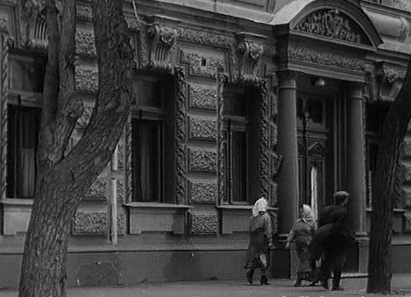 Где снимали кино в Киеве_2