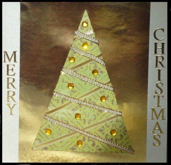 Новогодние открытки_1