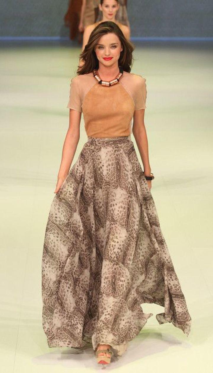 Женский форум Womanru звезды мода красота любовь