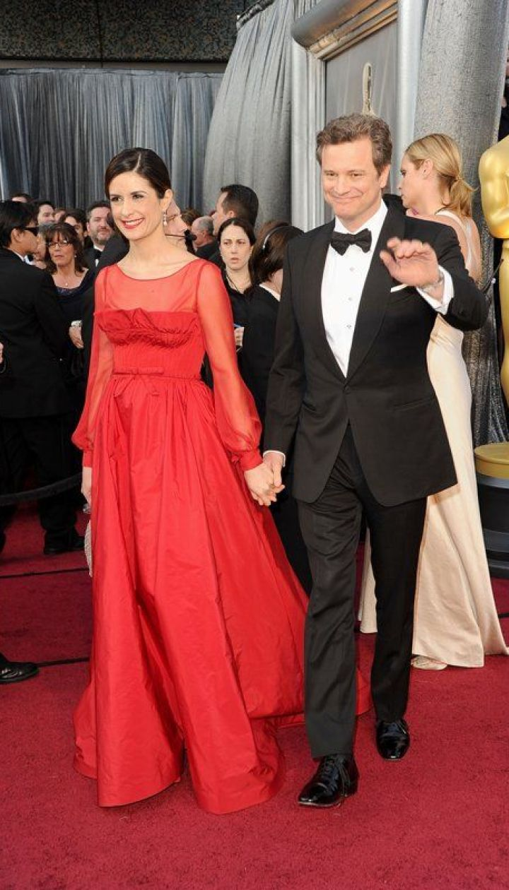 Ливия Джиуджиолли в Louis Vuitton @ celebrity-gossip.net