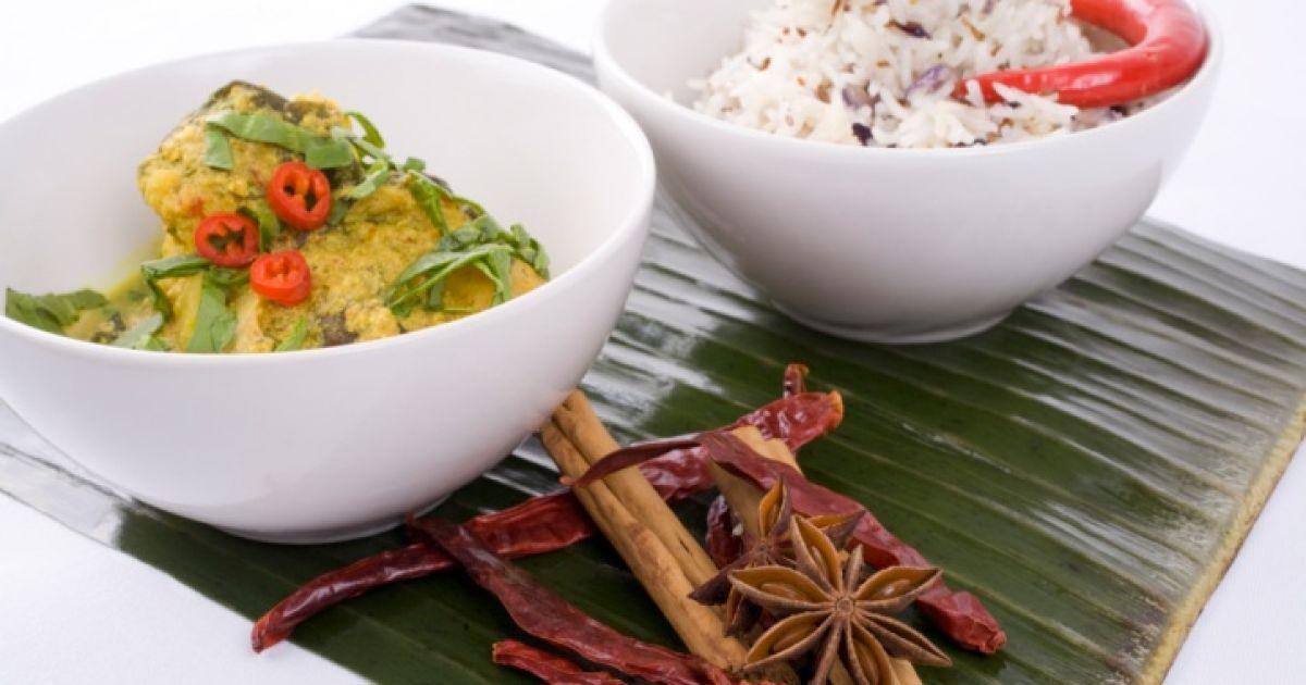 Пища индусов для улучшения секса