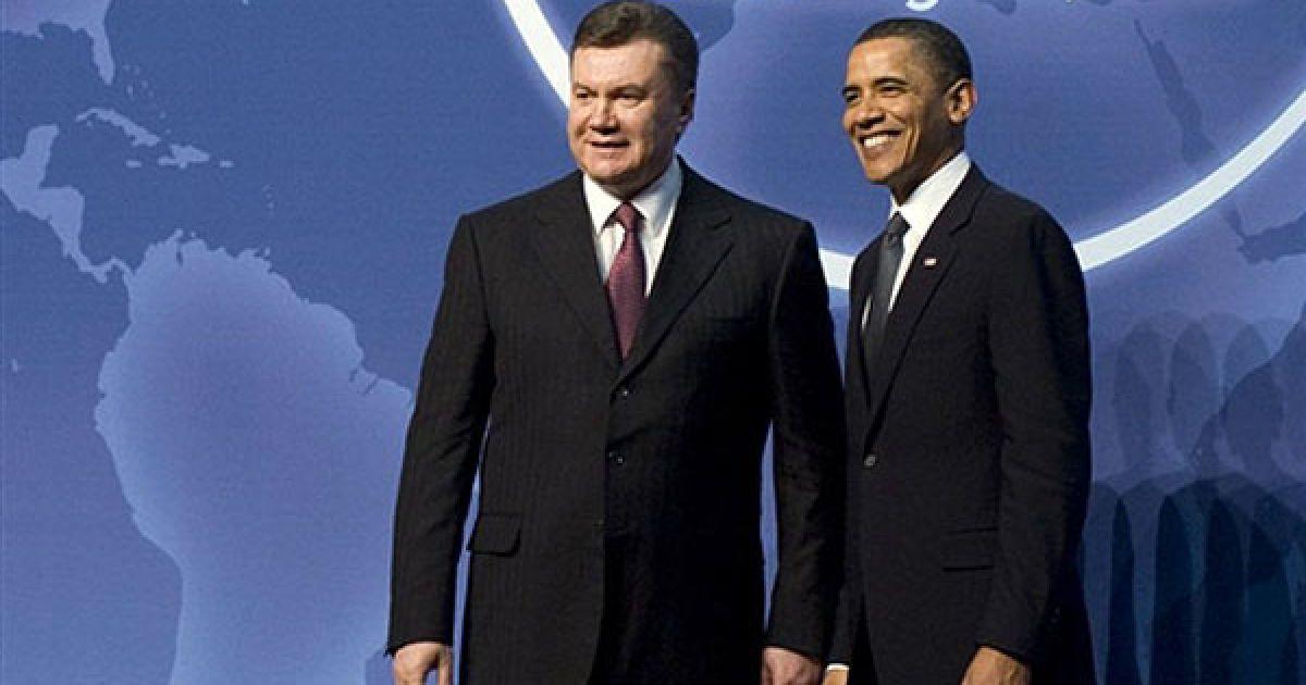 В ситуации со сбитым самолетом МАУ власть Украины действовала профессионально, - глава посольства США Квин - Цензор.НЕТ 7635