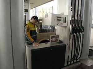 Цены на бензин в Украине превысят 10 гривен