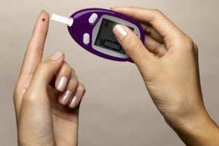 Сладкая болезнь - сахарный диабет
