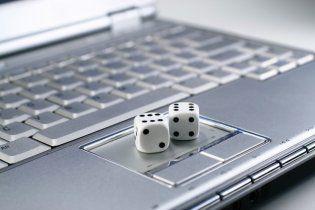 В чем опасность игромании