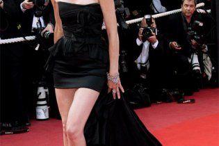 """Шерон Стоун станет почетной гостьей """"Муз-ТВ 2011"""""""