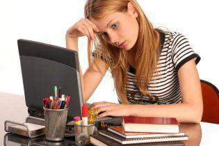Три способа снять стресс на работе