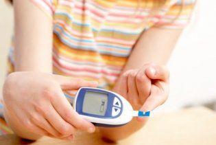 Детский диабет: профилактика и лечение