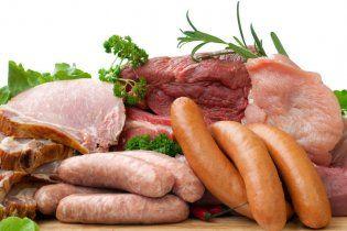 При тестировании детских колбас ГМО и крысятина не обнаружены