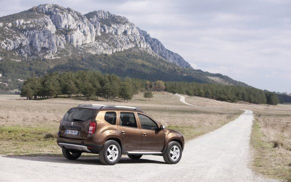 Renault Duster_8