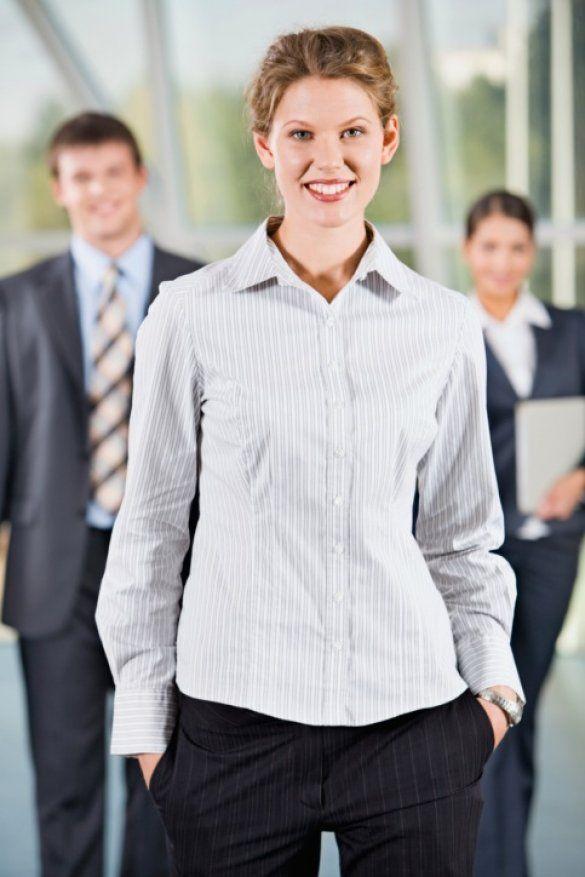 Влиять на начальника