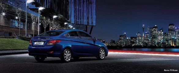 Hyundai Accent 2011_4