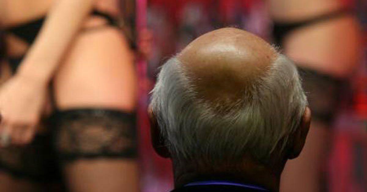 Закон україни про порно