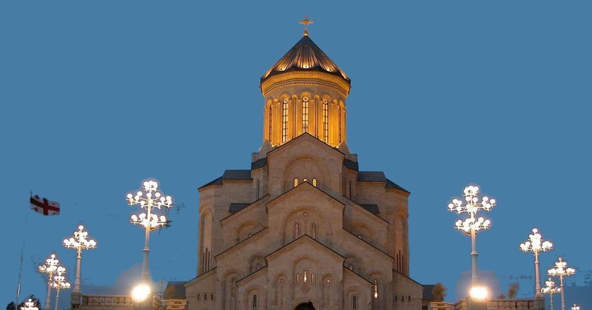 Фото fotoart.org.ua