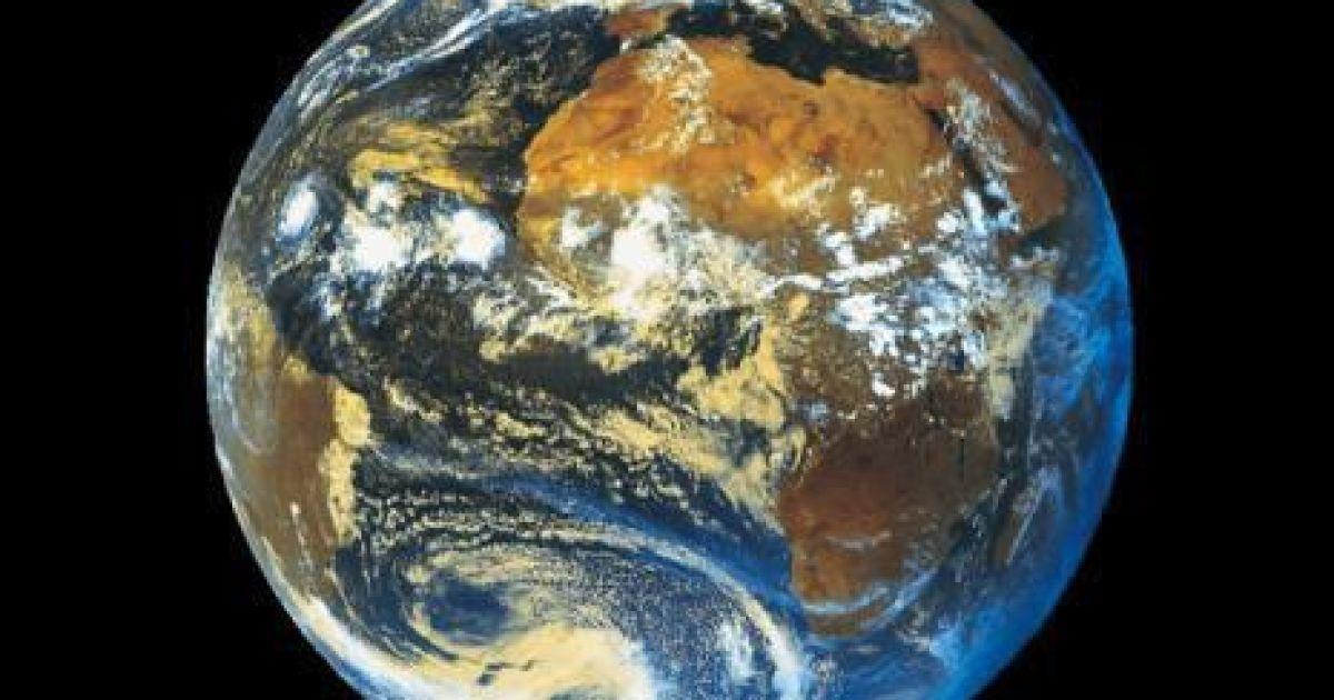 За скільки можна купити планету Земля: вчені вирахували вартість 12 тисяч планет