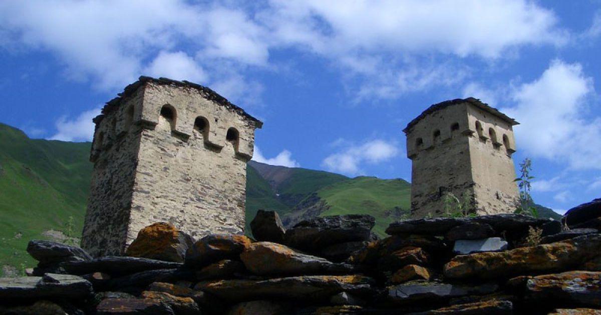 Фото countries.turistua.com