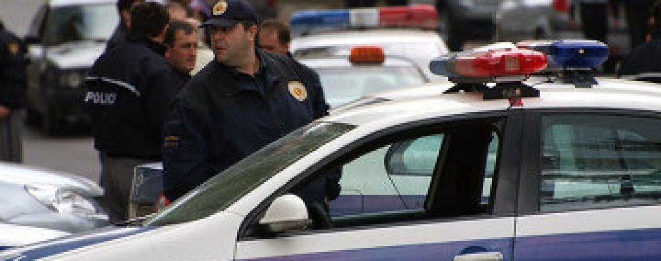У Грузії знайшли тіла двох зниклих туристів