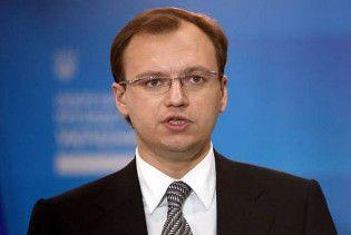 Міносвіти підтвердило, що Кислинський має фальшивий диплом