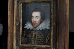 У Британії оприлюднили 10 маловідомих фактів з біографії Шекспіра