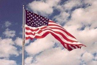 У США в День незалежності над приміщенням Конгресу майорітиме прапор із коноплі