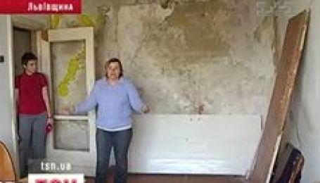 На Львівщині орудують квартирні аферисти