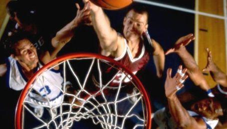 """Баскетбол: """"Миколаїв"""" не здається"""