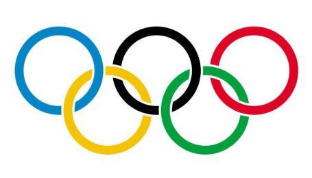 Квитки на Олімпіаду знов у продажу