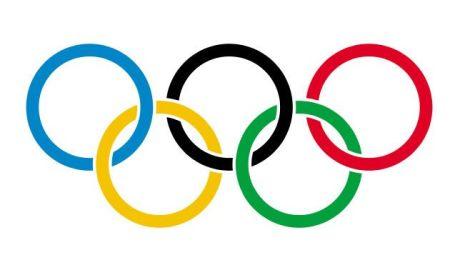 Квитки на Олімпіаду знову у продажу