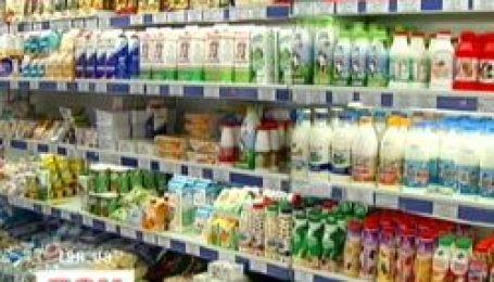 Які права у споживачів