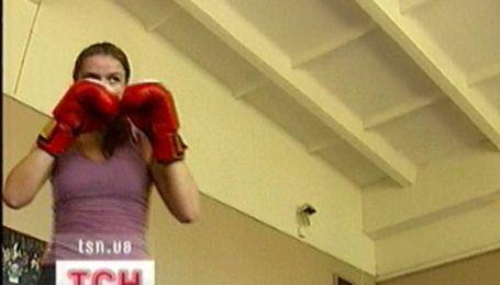 Жіночий бокс внесли до програми олімпійських ігор