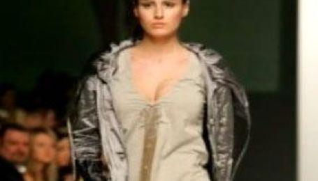 Одяг з льону