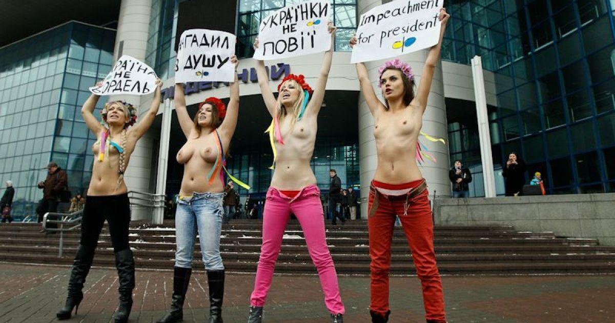 для украинских проституток азбука