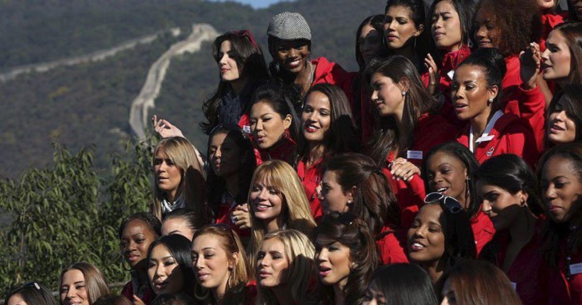 @ facebook.com/Miss-World-2010