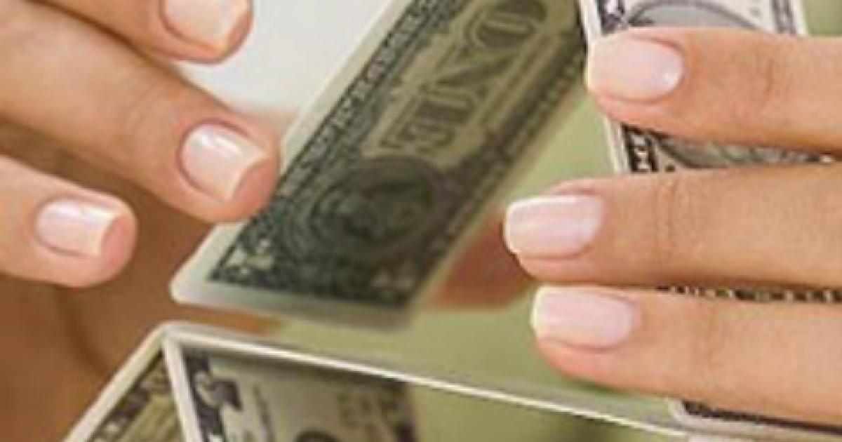Ігрові автомати на реальні гроші на андроїд