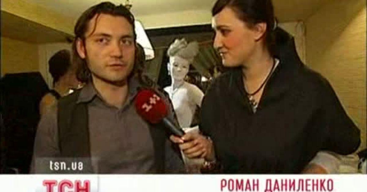 sportsmeni-golie-muzhiki-video-seks-artistki-rossiyskoy-estradi