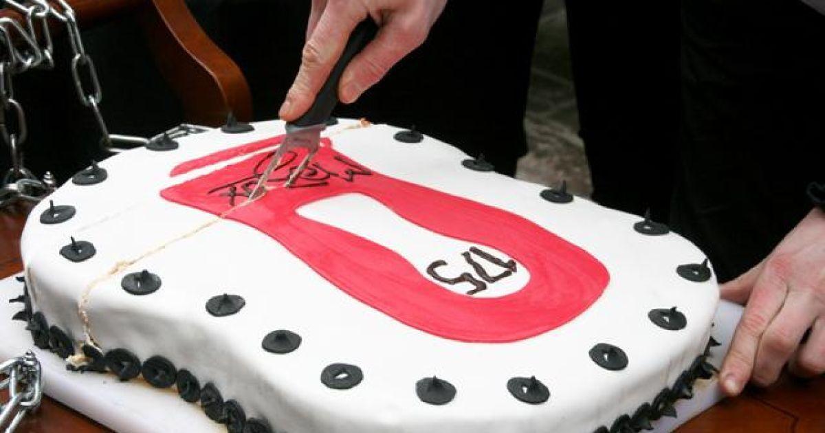 У світі відзначили 175 років від дня народження письменника Леопольда фон Захер-Мазоха, якого називають виразником мазохізму. @ ZAXID.NET