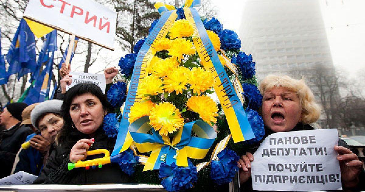 @ Украинское фото