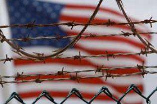 США тратят на заключенных больше, чем Украина на все сферы расходов вместе взятые