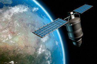 Україна, що має власні супутники, витратить мільйони на іноземний проект
