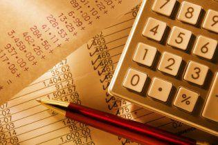 Україна потрапила до двадцятки країн із найвищими податками