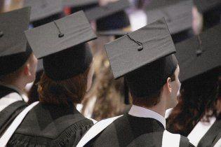 """Вузи """"вибивають"""" з випускників гроші за навчання на бюджеті"""