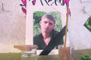 Более 4 млн украинцев стали жертвами милицейского беспредела за десятилетие