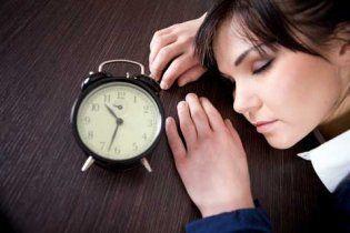 Ученые назвали февраль худшим месяцем для того, чтобы выспаться