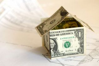 Найдорожчу квартиру в Нью-Йорку прикупив російський олігарх