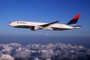 П'яний пілот за штурвалом Boeing забув, куди треба летіти