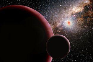"""NASA готовится сделать сенсационное заявление об открытии """"новой Земли"""""""