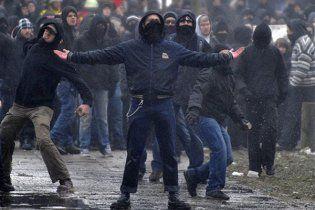 """У Дрездені оголосили """"надзвичайну нацистську ситуацію"""""""
