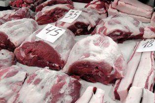 Кабмин придумал как снизить цены на продукты