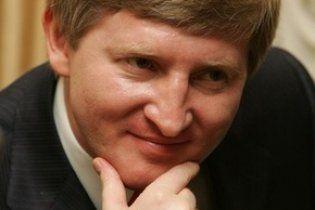Главными прогульщиками Верховной рады стали Ахметов и брат Ющенко