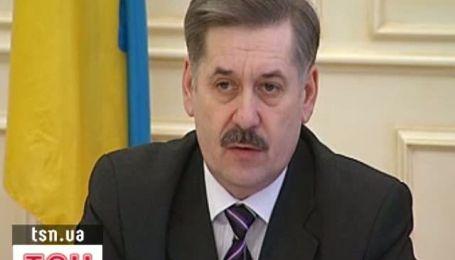 Киевляне не будут платить пеню за несвоевременную оплату ЖКУ
